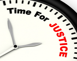 time-for-justice-message-showing-law-and-punishment_fync7nv_